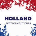 HOLLAND-dev-tour