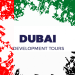 dubai-dev-tour