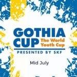 gothia-cup