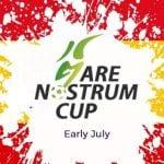 mare-nostrum-cup