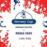 norway-cup-logo