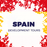 spain-dev-tour