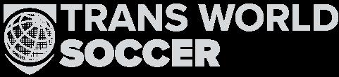Trans World Soccer