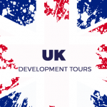 uk-dev-tour