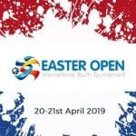 holldand-easter-open-small