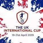 uk-intl-cup-logo