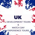 uk-dev-tours