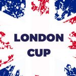 london-cup-logo