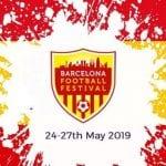 Barcelona-Football-Festival