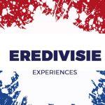 EREDIVISIE-ex