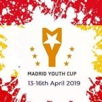 Madrid-Youth-Cup