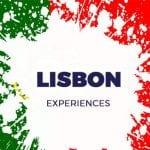 tws-tournament-lisbon