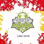 costa-darada-summer-logo