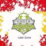 costa-darada-summer-logo
