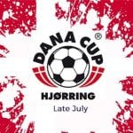 dana-cup-logo