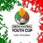 lisbon-cup