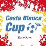 costa-blanca-cup