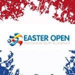 easter-open