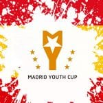 madrid-cup