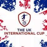 uk-intl-cup