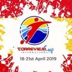 TORREVIEJA-CUP