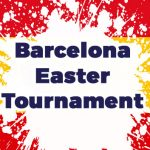 barca-easter-tour