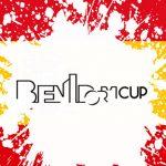 benidorm-logo