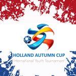 holland-cup-logo
