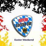 Bayern-cup