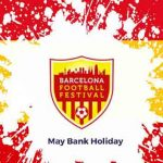 barca-football-festival