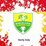 barca-summer-cup
