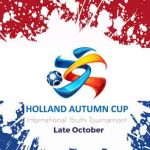 holland-cup-oct
