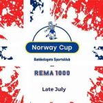 norway-cup