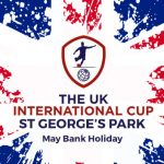 uk-intl-cup-george