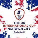 uk-intl-cup-norwich