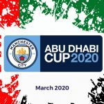 abu-dhabi-cup